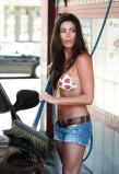 jasmine_waltz_bikini_car_wash_july_26_2011_5-450x660