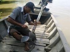 boat-problem