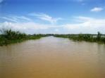 more-flood